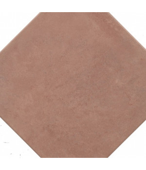 Соларо коричневый
