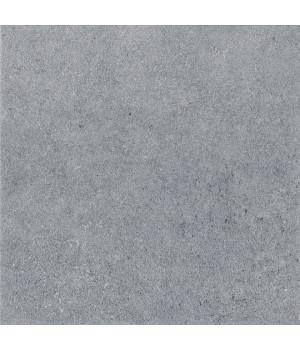 Аллея серый