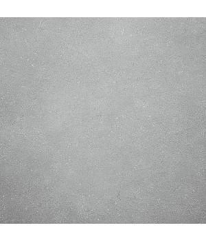 Дайсен серый светлый обрезной