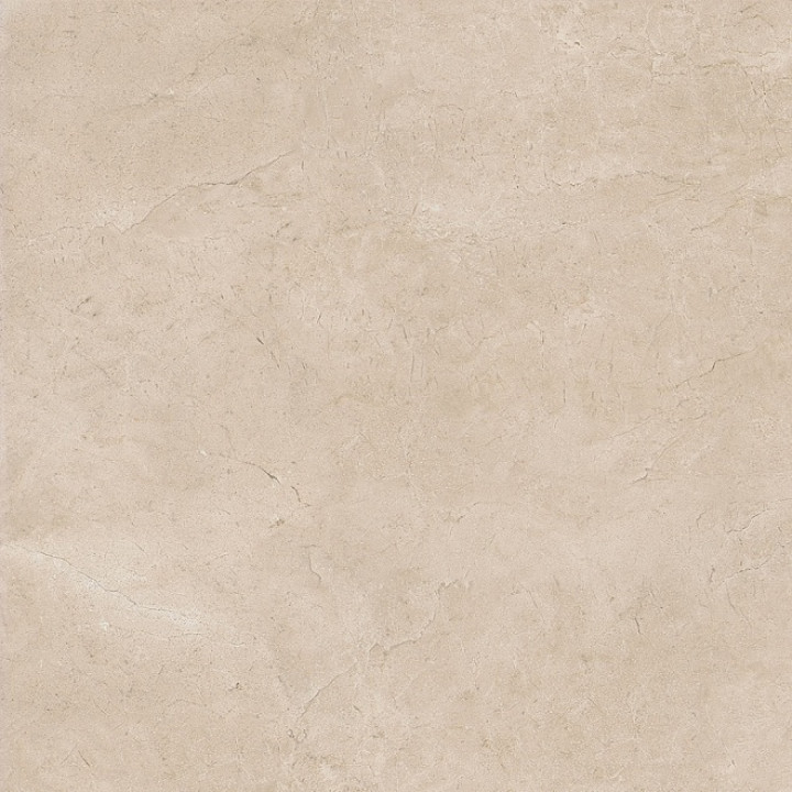 SG158100R | Фаральони беж обрезной Фаральони от Kerama Marazzi