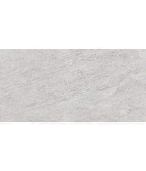 Галдиери серый светлый лаппатированный