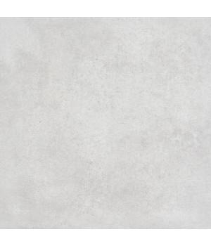Коллиано серый светлый