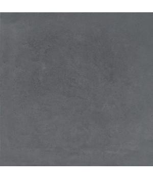 Коллиано серый темный