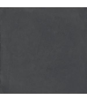 Коллиано черный
