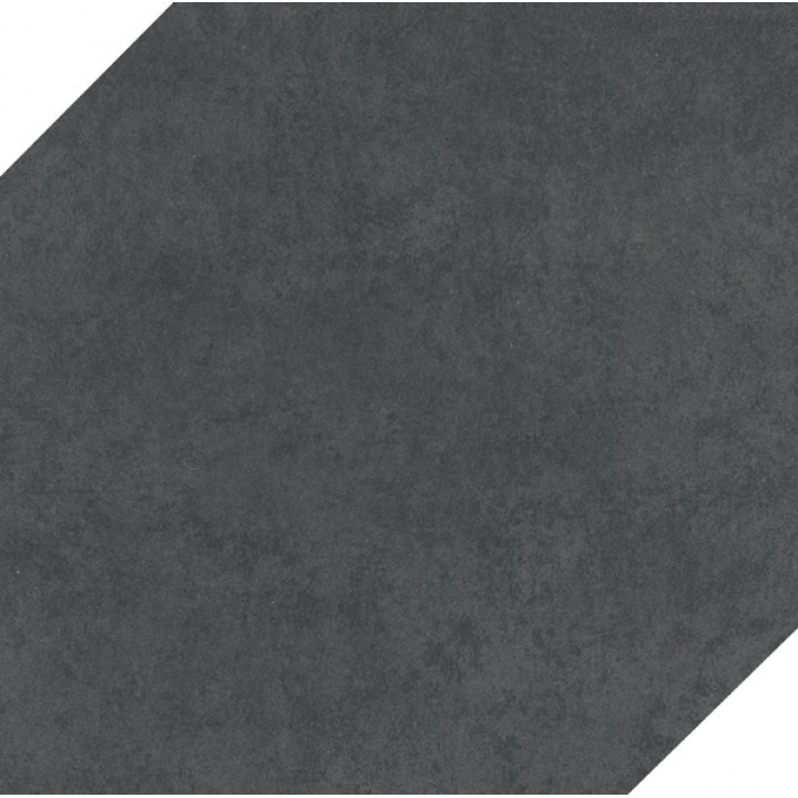 SG950600N | Корсо черный Корсо