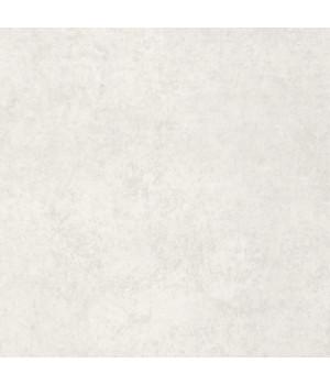 Вставка Корсо белый