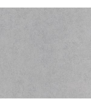 Вставка Корсо серый