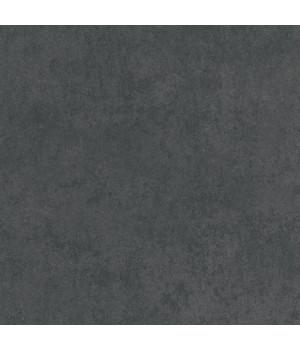 Вставка Корсо черный