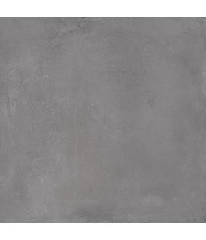 Мирабо серый обрезной