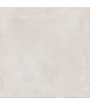 Мирабо серый светлый обрезной