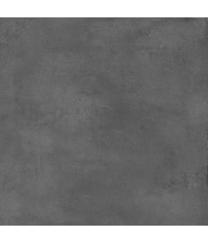 Мирабо серый темный обрезной