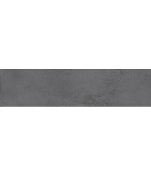 Подступенок Мирабо серый темный обрезной