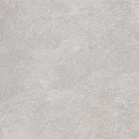 Про Стоун серый светлый обрезной