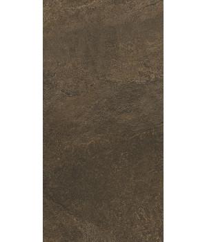 Про Стоун коричневый обрезной