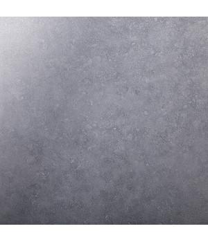 Сенат серый обрезной