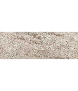 Подступенок Терраса коричневый