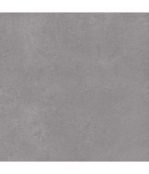 Урбан серый