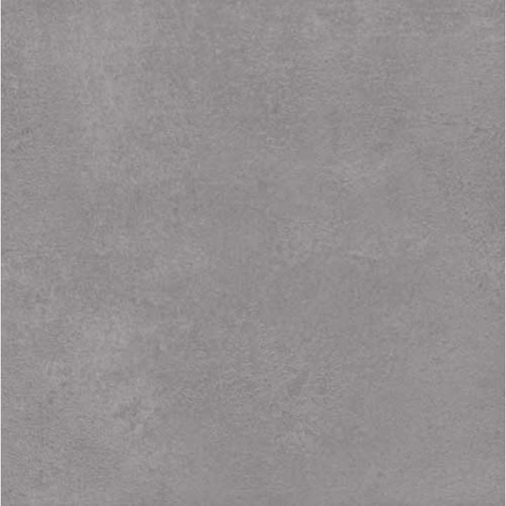 SG927900N | Урбан серый Урбан