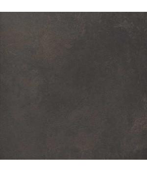 Урбан коричневый