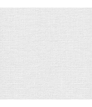 Бельвиль белый