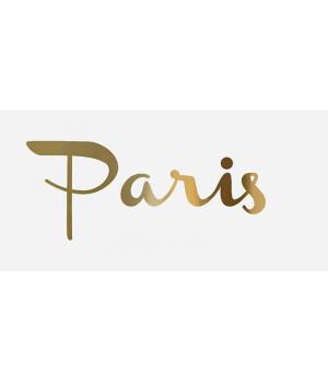 Декор Этуаль Paris