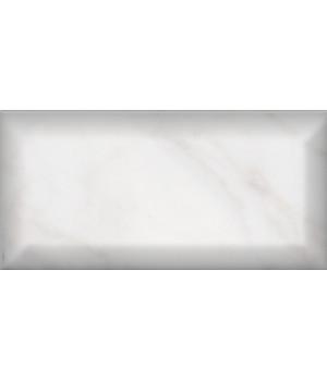 Фрагонар белый грань