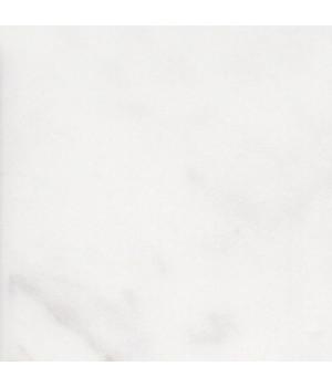 Вставка Фрагонар белый