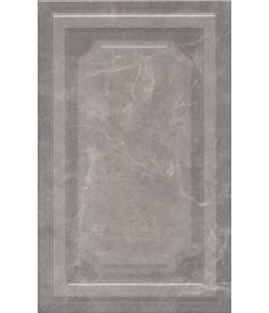 Гран Пале серый панель