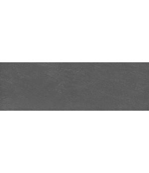 Гренель серый темный обрезной