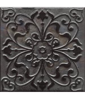 Декор Камбон