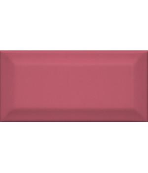 Клемансо розовый грань