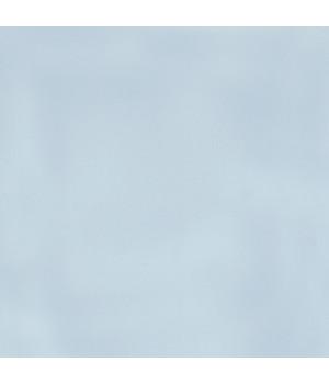 Вставка Авеллино голубой
