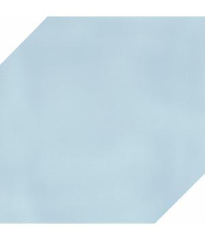Авеллино голубой