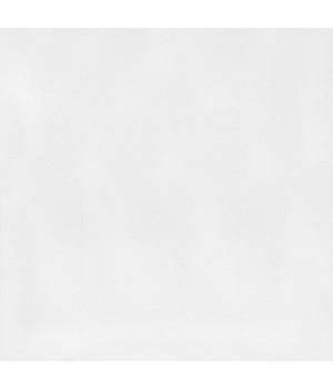 Вставка Авеллино белый