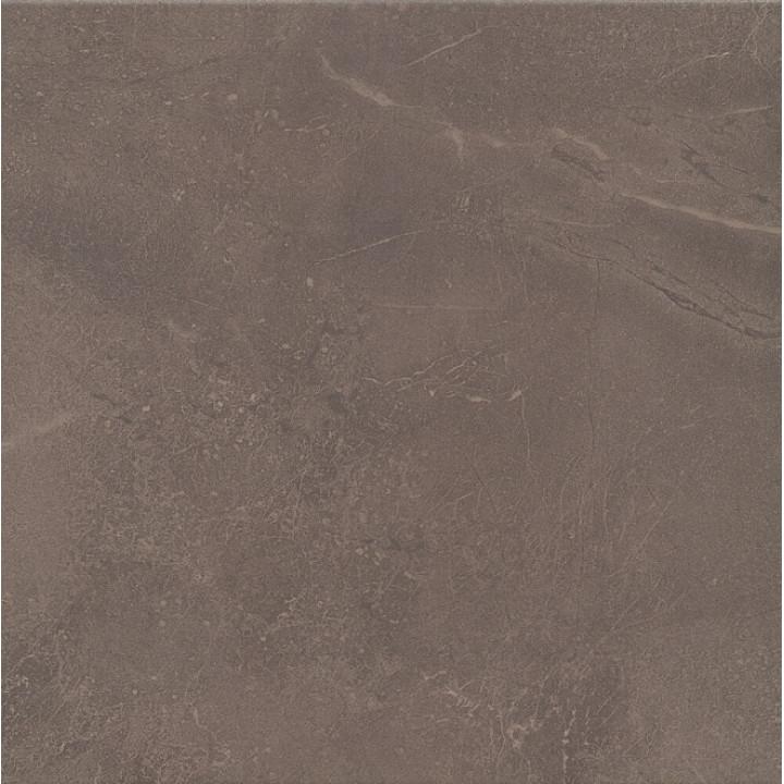 SG159800R | Орсэ коричневый обрезной Орсэ