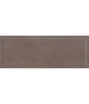 Орсэ коричневый панель