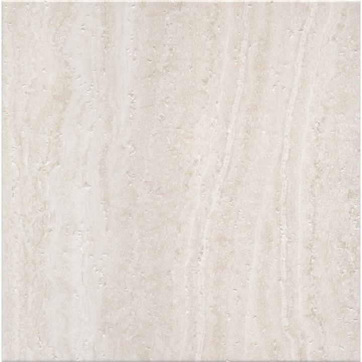 SG157100R | Пантеон беж светлый обрезной Пантеон