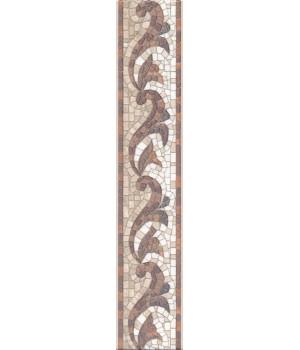 Бордюр Пантеон лаппатированный
