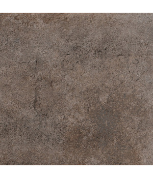 Пьерфон коричневый