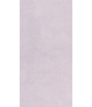 Сад Моне розовый обрезной