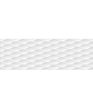 Турнон белый структура обрезной