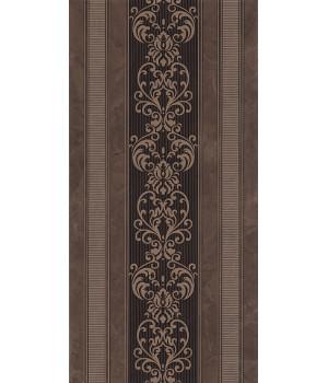 Декор Версаль обрезной