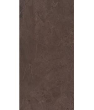 Версаль коричневый обрезной