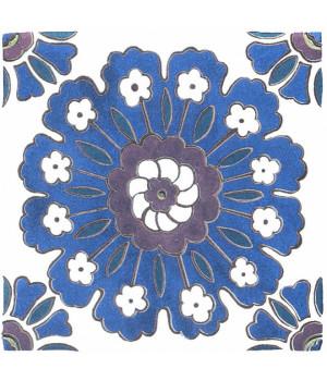 Декор Альба