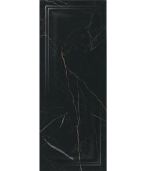 Алькала черный панель