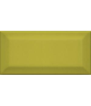 Клемансо оливковый грань