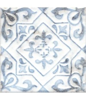 Декор Барио