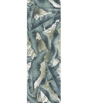 Декор Диагональ обрезной