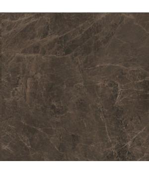 Гран-Виа коричневый лаппатированный