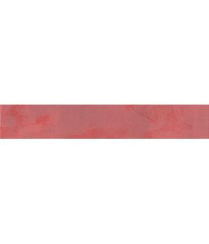 Каталунья розовый обрезной